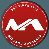 Midland Logo Footer