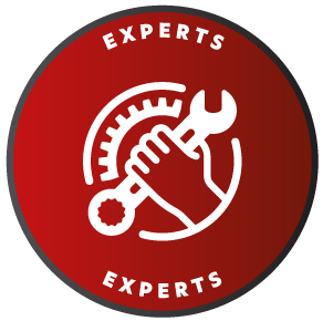 Experts Service